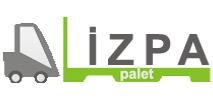 İzpa Palet - İzmir Ahşap Palet - Cp, Euro Palet İmalat
